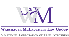 warshauer-mclaughlin-law-group_logo