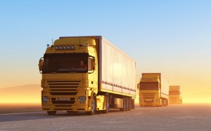At Warshauer-McLaughlin Law Group, our Denver truck accident attorneys are skilled at proving when truck driver fatigue causes accidents.