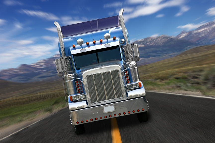 Colorado trucking laws are regulate drivers and trucking companies to keep the roads safe. Failure to comply with these laws can lead to serious accidents.