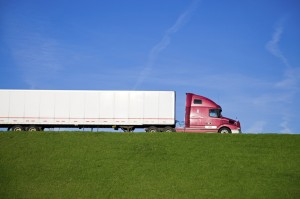 The Denver truck accident lawyers at Warshauer-McLaughlin Law Group can help victims secure compensation when overloaded trucks cause accidents.