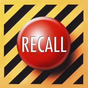 Ford has recently issued a recall on its F-Series commercial pick-up trucks due to reports of transmission problems that can trigger truck accidents.