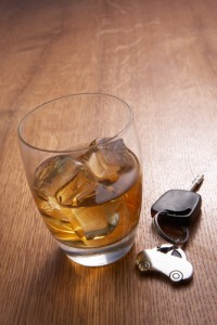 The number of drunk truckers causing accidents has been on the rise in recent years. Here are some important facts about alcohol and truck accidents.