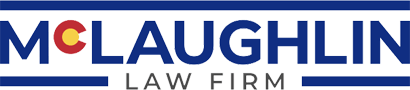 mclaughlin-law-firm_logo